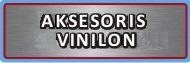 Aksesoris-Vinilon