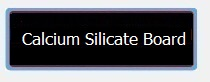 LABEL-CALCIUM-SILICATE-BOARD