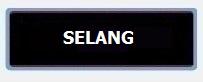 Label DAFTAR HARGA SELANG