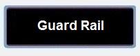 Label Daftar Harga Guard Rail 21112015