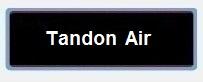 Label Daftar Harga Tandon Air