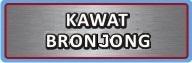 Label Kawat Bronjong