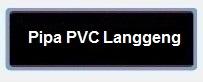 Label Pipa PVC Langgeng