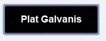 Label Plat Galvanis