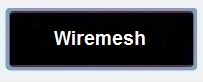 Label Wiremesh