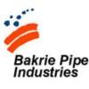 Logo Bakrie