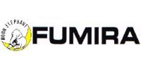 Logo Fumira