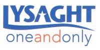 Logo Lysaght