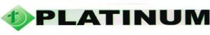 Logo Platinum