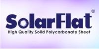 Logo Solarflat