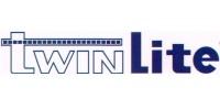 Logo Twinlite