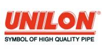 Logo Unilon