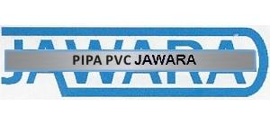 PVC JAWARA
