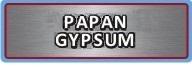 Papan Gypsum 1