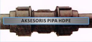 produk-aksesoris-pipa-aksesoris-pipa-hdpe