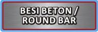 Produk - Besi Beton Round Bar