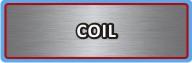 Produk - Coil