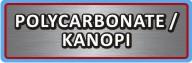 Produk - Polycarbonate Kanopi