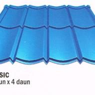 iggi roof classic