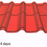 iggi roof modern