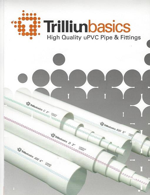webtrilliunbasics
