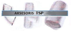 Aksesoris-Pipa-TSP