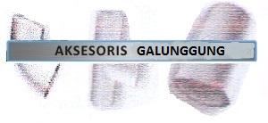 Label Aksesoris-Pipa-Galunggung