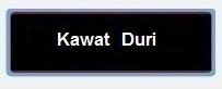 Label Daftar Harga Kawat Duri