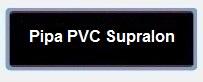 Label Daftar Harga Pipa PVC Supralon