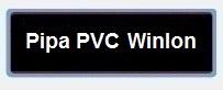 Label Daftar Harga Pipa PVC Winlon
