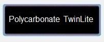 Label Daftar Harga Polycarbonate TwinLite