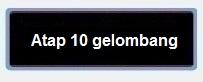 Label Daftar Harga atap galvalum 10 gelombang