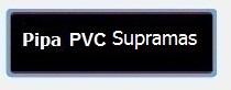 Label-Pipa-PVC-Supramas