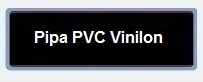 Label Pipa PVC Vinilon