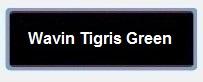 Label Wavin Tigris Green