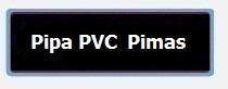 Pipa PVC Pimas