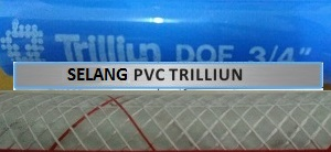 Selang-PVC-Triliun