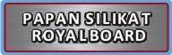 Label Papan Silikat Royalboard