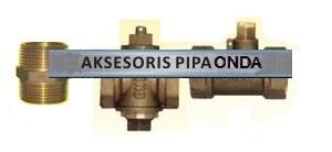 Aksesoris-Pipa-Onda 300 x 138