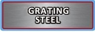 Label-Grating-Steel