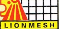 Logo Lionmesh