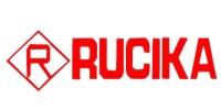 Logo Rucika
