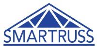 Logo Smartruss