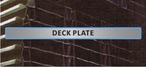Produk - Bondek Floor Deck - Deckplate