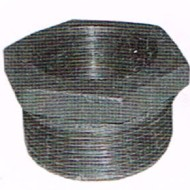 hexagon niples