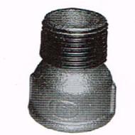 male and female socket