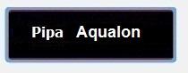 Label pipa PVC murah Aqualon