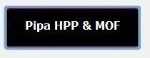 Pipa PVC Murah HPP MOF
