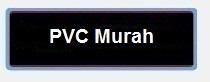 Harga Pipa PVC Murah