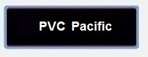 LABEL PVC Pacific